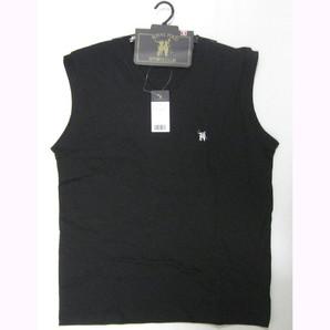 【ROYAL POLO】紳士 胸刺繍入り 天竺 サーフシャツ