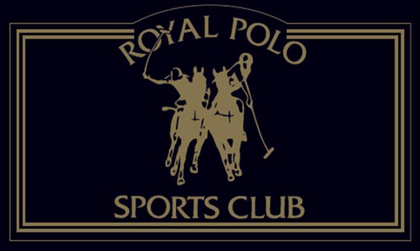 ROYAL POLO SPORTS CLUB